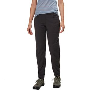Notion SP Pant - Women's Anthracite, M - Excellent