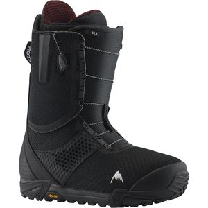 SLX Snowboard Boot - Men's Black, 11.0 - Excellent