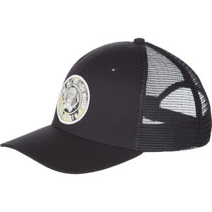0701279c Trucker Hats Product Information. Product Condition: The Torpedo Crew ...
