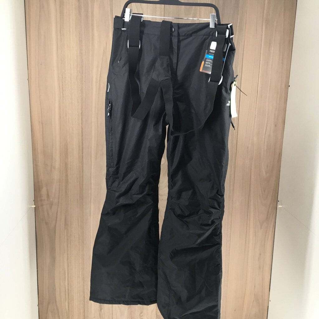 Trespass W's Lohan Ski Pants
