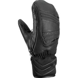 Griffin S Mitten - Women's Black, 7.5 - Excellent