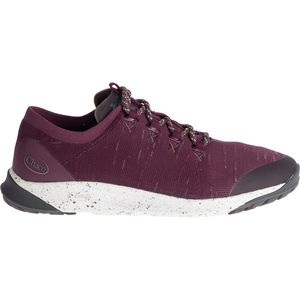 Scion Shoe - Women's Mahogany, 9.5 - Good