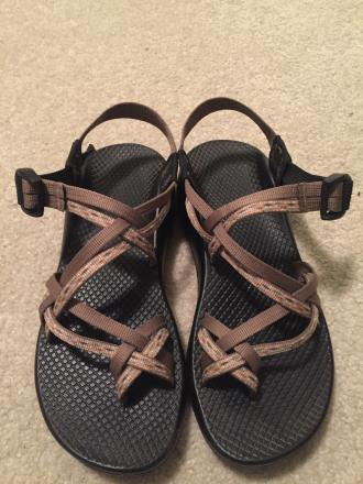 01a46bc3385f Women s Technical Sandals Product Information. Women s Chaco zx 2 Colorado  ...