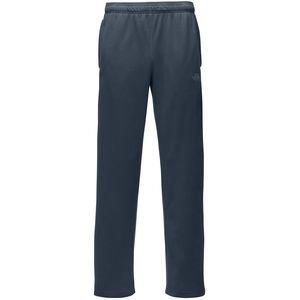 Glacier Fleece Pant - Men's Urban Navy, S/Reg - Excellent