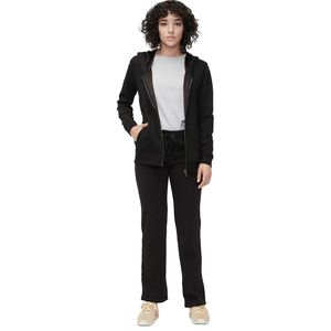 Penny Pant - Women's Black, L - Excellent