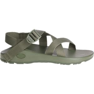 Chromatic Z/1 Classic Sandal - Men's Olive Night, 13.0 - Excellent