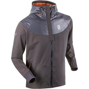 Gatineau Jacket - Men's Nine Iron, S - Excellent