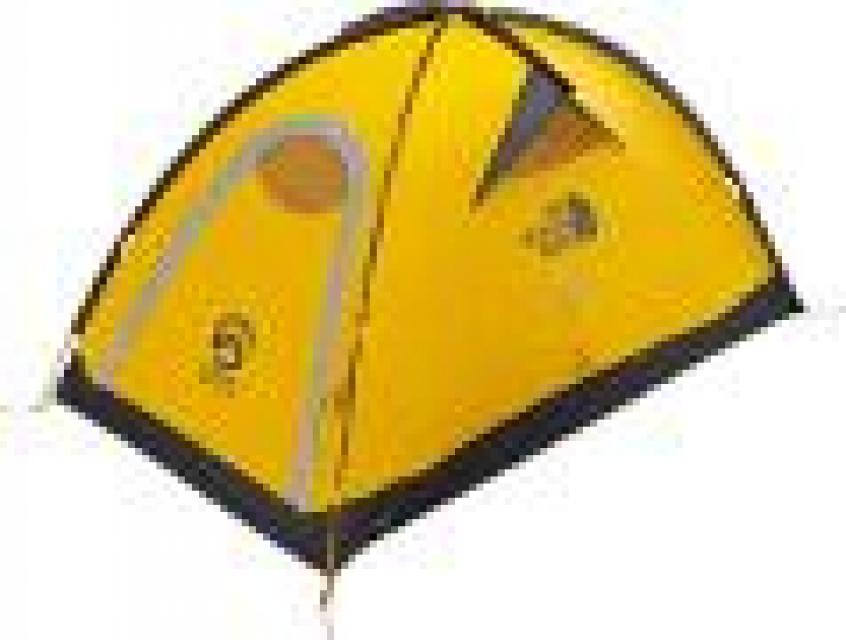 The north Face Assult 2 tent NEW