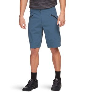 Slickrock Bike Short - Men's Orion Blue, S - Excellent