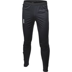 Motion Windblock Tight - Men's Black, M - Excellent
