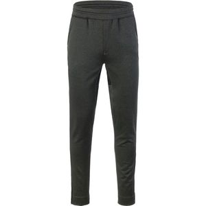 Albion Fleece Pant - Men's Charcoal, S - Excellent