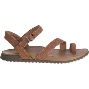 Tulip Sandal - Women's Toffee, 9.0 - Good