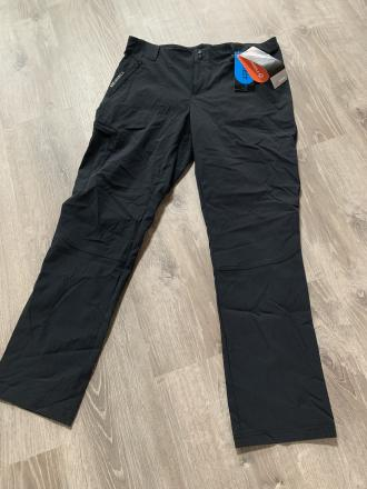 Women's Merrell hiking pants