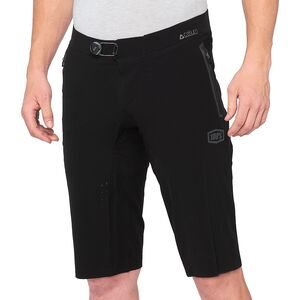 Celium Short - Men's Black, 34 - Excellent