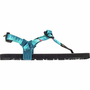 Oso Winged Edition Sandal - Women's Mountain Crystal, 9.5 - Good