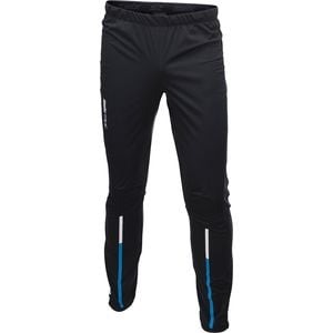 Triac 3.0 Pant - Men's Black, L - Excellent