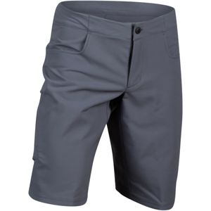 Canyon Short - Men's Turbulence, 32 - Excellent