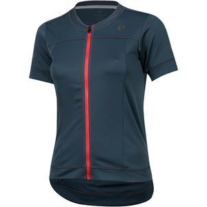 ELITE Escape Short-Sleeve Jersey - Women's Midnight Navy, S - Excellent