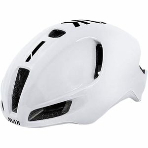 Utopia Helmet White/Black, M - Excellent