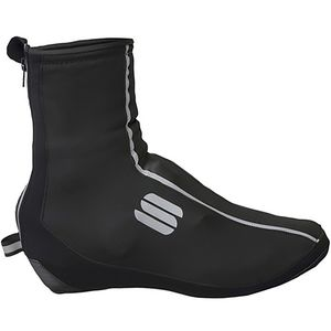 WS Reflex 2 Bootie - Men's Black,L - Excellent