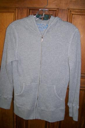 Women's Eddie Bauer Cotton Hoodie - Large