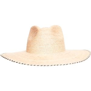 Dean Hat Natural, One Size - Excellent