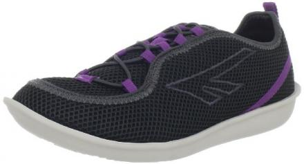 Zuuk Women's Shoe by Hi-Tec - New - Sz.7