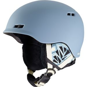 Griffon Helmet - Women's Slate, S - Good