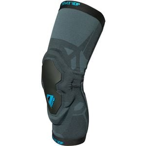 Project Knee Pad One Color, M - Excellent