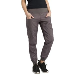 Kanab Pant - Women's Granite, XL - Excellent