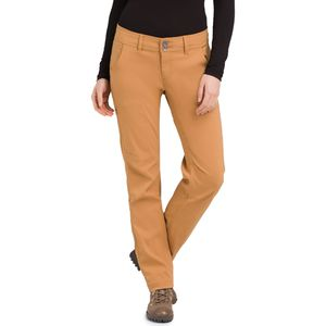 Halle Pant - Women's Earthbound, 16/Reg - Excellent