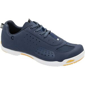 Urban Cycling Shoe - Women's Sargasso Sea, 42.0 - Good