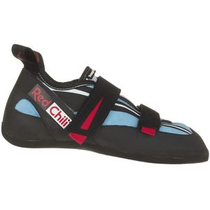DU VCR Climbing Shoe One Color, US 7.0/UK 6.0 - Good