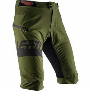 DBX 3.0 Short - Men's Forest, S - Excellent