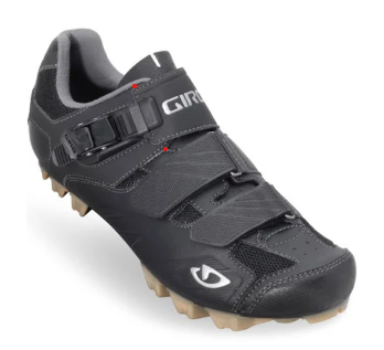 Giro Privateer Mountain Bike Shoes
