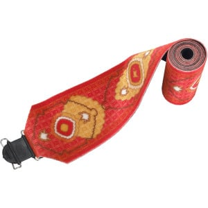 Magic Carpet Skins One Color, 130mm - Good