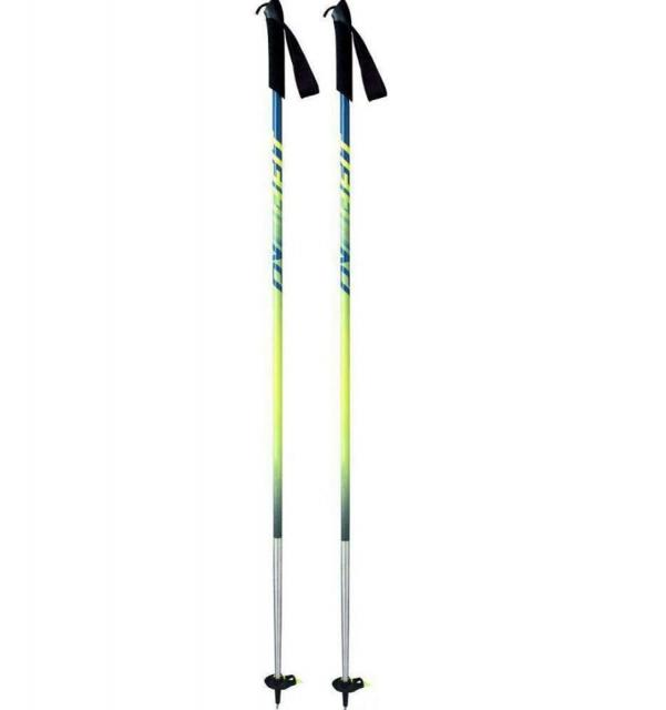 Dynafit Speed Ski Pole