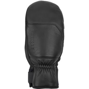 Omni Insulated Mitten Black, 7 - Excellent