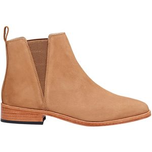 Chelsea Boot - Women's Sand, 8.5 - Good