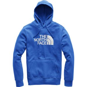 Half Dome Pullover Hoodie - Men's Tnf Blue/Tnf White, 3XL - Excellent