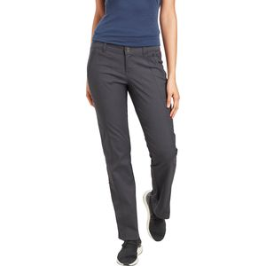 Jade Pant - Women's Koal, 6x32 - Good