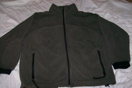 REI Thaw Fleece- XS