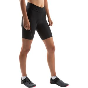 Attack Short - Women's Black, XS - Excellent
