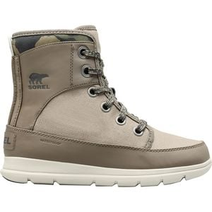 Explorer 1964 Boot - Women's Sage, 9.5 - Excellent