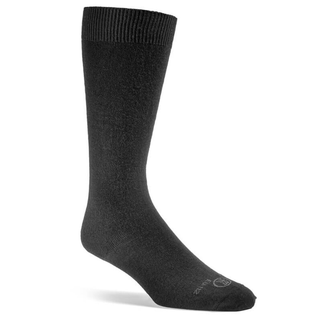 Wundersocks Alpine Lite Long