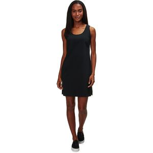 Anytime Casual II Dress - Women's Black, S - Excellent