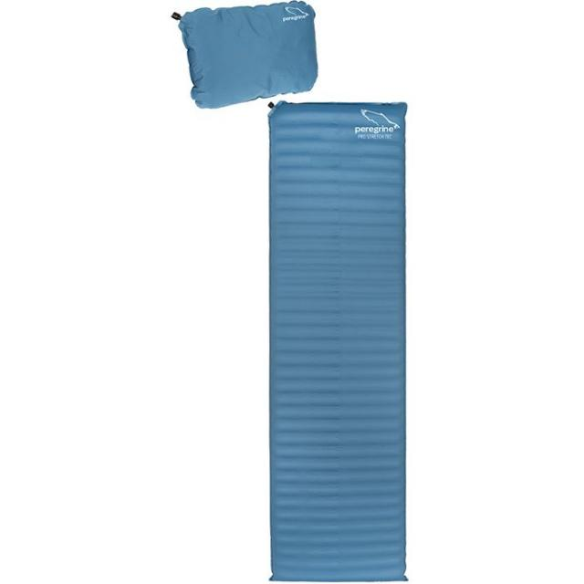 Peregrine Prostretch Tec Plus with Pillow Combo