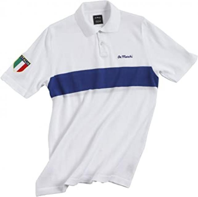De Marchi - Italia Cycling Polo