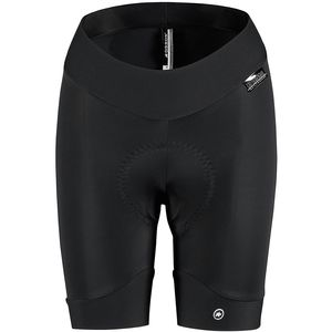 H UmaShortsGT S7 - Women's Blackseries, S - Excellent