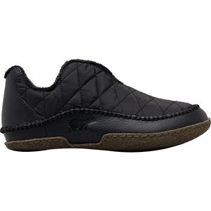 Manawan Slipper - Men's Black, 10.0 - Excellent